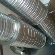 Ventilation (4)