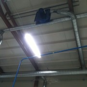 Ventilation (5)